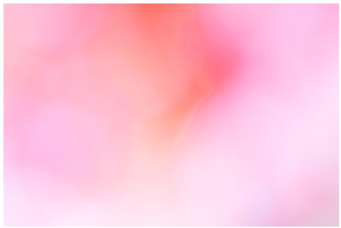 f:id:konayuki358:20160922102354p:plain