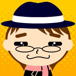 f:id:konayuki358:20160929063126p:plain