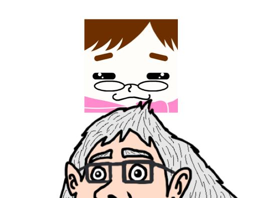 f:id:konayuki358:20161002093520p:plain
