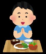 f:id:konayuki358:20161003063649p:plain