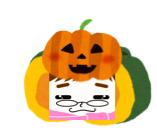 f:id:konayuki358:20161004065226p:plain