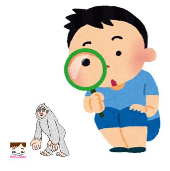 f:id:konayuki358:20161005064539p:plain