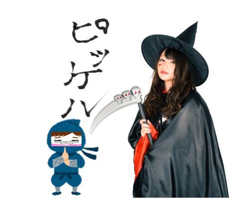 f:id:konayuki358:20161006064003p:plain