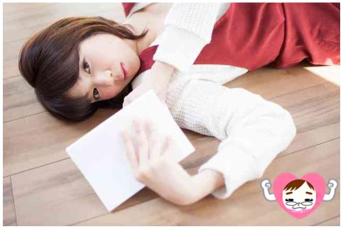 f:id:konayuki358:20161011065946p:plain