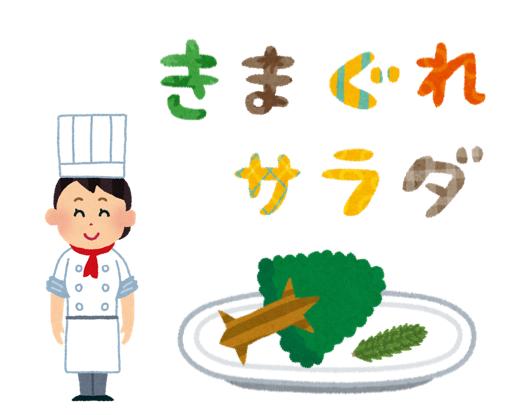 f:id:konayuki358:20161012064135p:plain