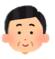 f:id:konayuki358:20161106150809p:plain