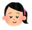f:id:konayuki358:20161106150935p:plain