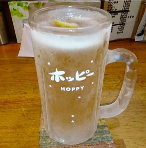 f:id:konayuki358:20161120142153p:plain