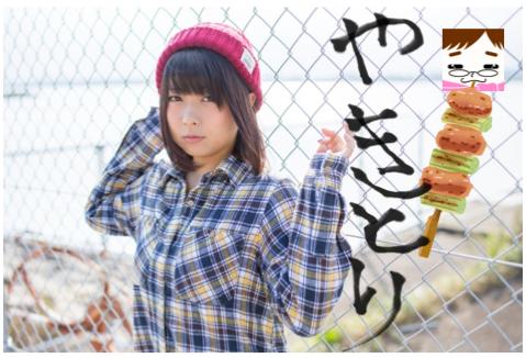 f:id:konayuki358:20161120145047p:plain
