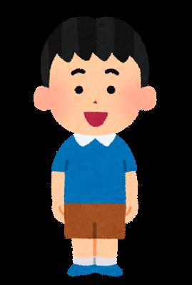 f:id:konayuki358:20161123100955p:plain