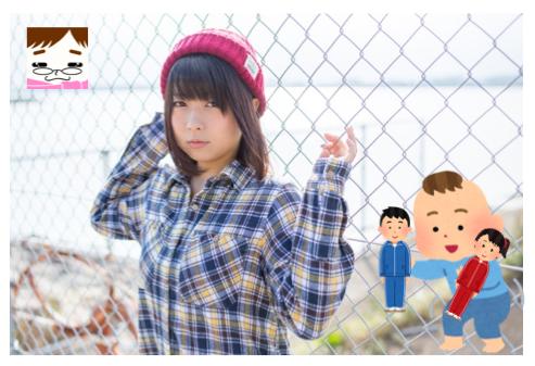 f:id:konayuki358:20161211105618p:plain