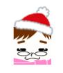 f:id:konayuki358:20161225082104p:plain