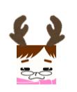 f:id:konayuki358:20161225085632p:plain