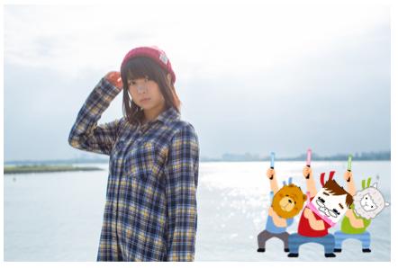 f:id:konayuki358:20161231140953p:plain