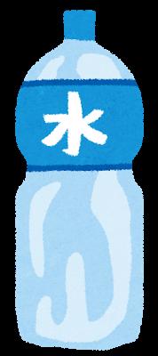 f:id:konayuki358:20170129120655p:plain