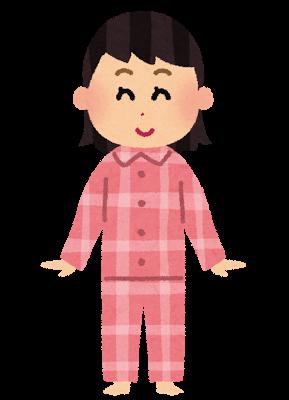 f:id:konayuki358:20170129121311p:plain