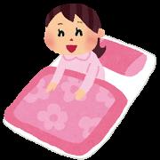 f:id:konayuki358:20170129121820p:plain