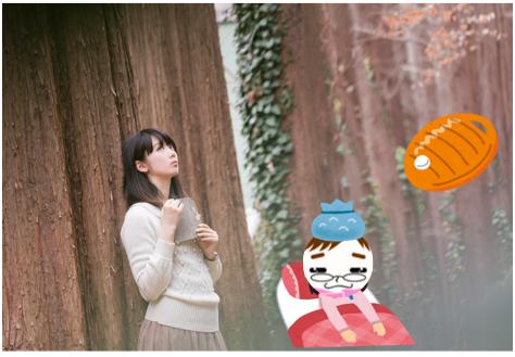f:id:konayuki358:20170129134823p:plain