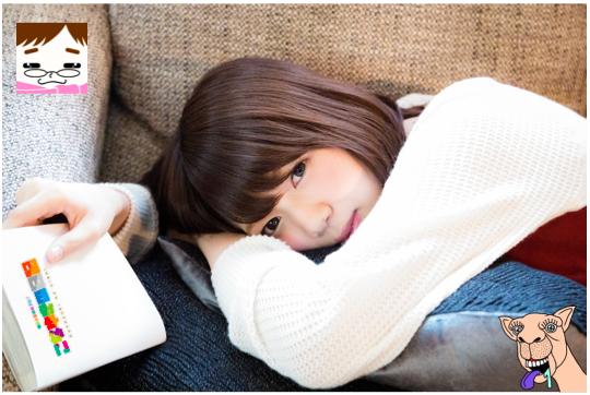 f:id:konayuki358:20170226093742p:plain