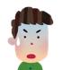 f:id:konayuki358:20170409090013p:plain