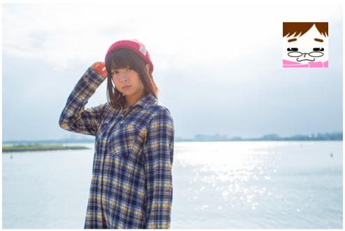 f:id:konayuki358:20170409094218p:plain
