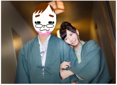 f:id:konayuki358:20170505093338p:plain