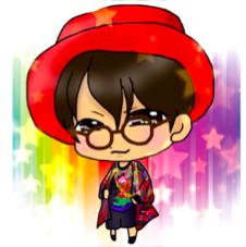 f:id:konayuki358:20170716083013p:plain