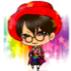 f:id:konayuki358:20170716085517p:plain