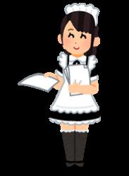 f:id:konayuki358:20170716095149p:plain