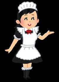 f:id:konayuki358:20170716100208p:plain