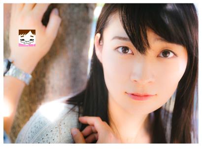 f:id:konayuki358:20170802155845p:plain