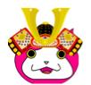 f:id:konayuki358:20170813124747p:plain