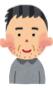 f:id:konayuki358:20170830094348p:plain