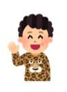 f:id:konayuki358:20170903111512p:plain