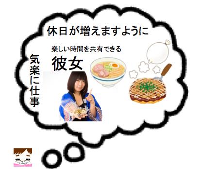 f:id:konayuki358:20170903113142p:plain