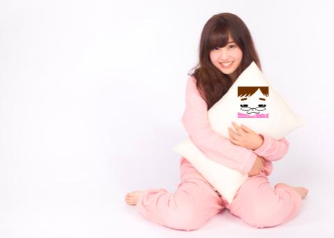f:id:konayuki358:20170903130352p:plain