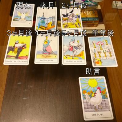 f:id:konayuki358:20170924175401p:plain