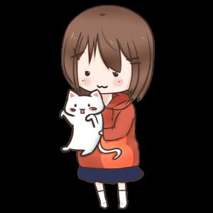 f:id:konayuki358:20171105082220p:plain