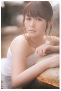 f:id:konayuki358:20171231081844p:plain