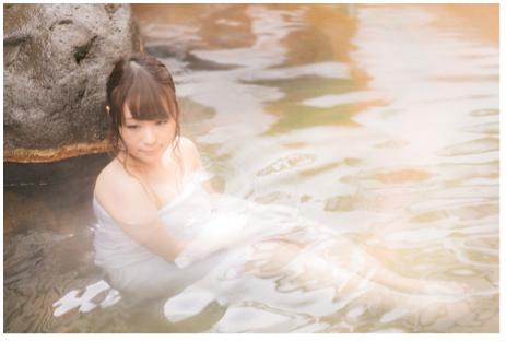 f:id:konayuki358:20171231091632p:plain
