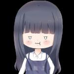 f:id:konayuki358:20171231091844p:plain