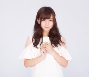 f:id:konayuki358:20171231094458p:plain
