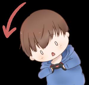 f:id:konayuki358:20171231095548p:plain