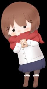 f:id:konayuki358:20180114110848p:plain