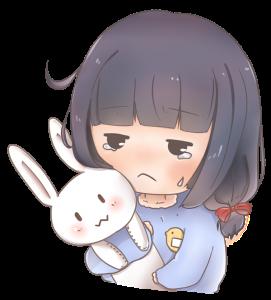 f:id:konayuki358:20180204074702p:plain