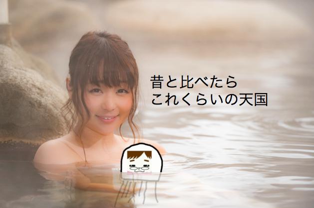 f:id:konayuki358:20180224131348p:plain
