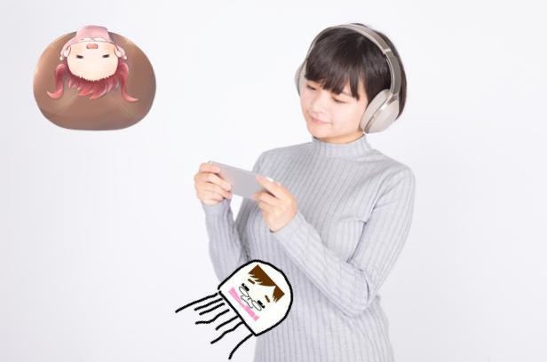 f:id:konayuki358:20180319100508p:plain