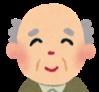 f:id:konayuki358:20180330073432p:plain