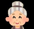 f:id:konayuki358:20180330073908p:plain
