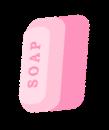 f:id:konayuki358:20180330083343p:plain